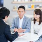 日本語学習コンサルティング