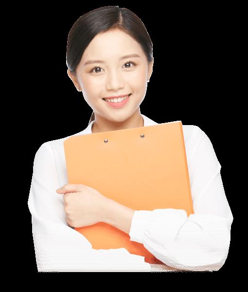 当社独自の教育システムで、介護に特化した優秀なベトナム人介護人材をご紹介いたします
