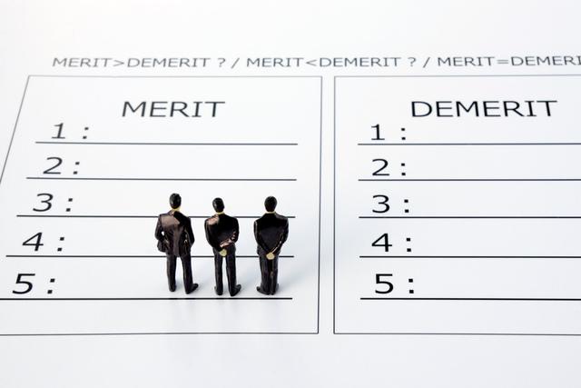 特定技能人材のメリットとデメリット